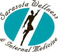 Sarasota Wellness & Internal Medicine
